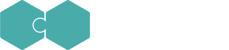 JD Solutions